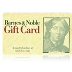 barnes_amp_noble_large