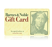 Barnes & Noble 15% Coupon That Expires June 30th!