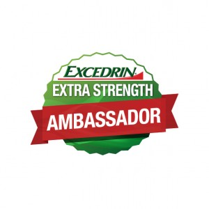 ExtraStrengthBloggerAmbassadorBadge