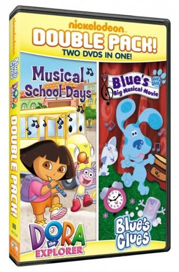 Dora-BC_DblFtr_DVD_3D