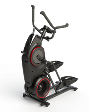 introducing new nautilus home equipment with a bowflex boost giveaway gay nyc dad. Black Bedroom Furniture Sets. Home Design Ideas