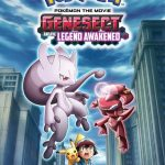 vie-Genesect-And-The-Legend-Of-The-Awakened-post-620x876