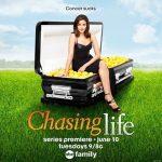 Chasiing Life