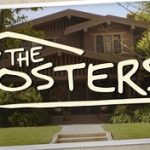 the fosters1