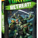 TMNT_Retreat_DVD_3D_Oslv-lo