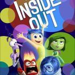 InsideOut54f771108303d