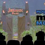 Thumbnail-Jurassic