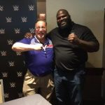 Wordless Wednesday – @WWE Crew! #Giveaway! & Linky! @TheMarkHenry #KidzVuzBTS @Natalya_WWE
