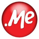 domain.me_logo