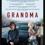 grandma_poster
