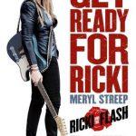 ricki-and-the-flash_FINAL-lo