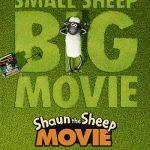 shaun-the-sheep-Teaser-Poster_rgb
