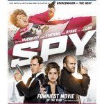 spy-blu-ray-dvd-SPY_BD_OCard_Front_01_rgb