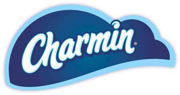 Charmin Ultra Strong Soft And No More Clogs Charmin