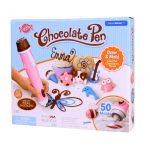 CCCP_ChocoPenPink_packshot_760x566