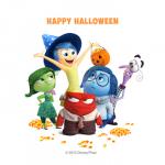 =Holiday_Character_Art===Worldwide=Halloween_Group_small