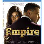 empire-season-1-blu-ray-dvd-EMP1_BD_Spine_rgb