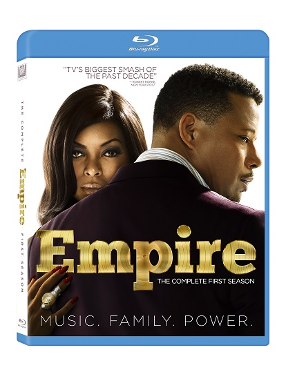 empire-season-1-blu-ray-dvd-EMP1_BD_Spine_rgb