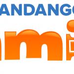 fandango_family_logo2015