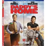 DaddysHome_Combo_BRD_3D