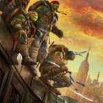 TMNT2_Teaser 1-Sht_Group