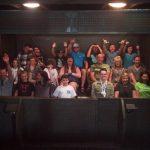 Wordless Disney Rides w/Videos & Linky! #DisneySMMC @WaltDisneyWorld