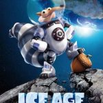 ICE AGE: COLLISION COURSE! Celebrity Interviews And A $25 Visa Gift Card Giveaway Package! @IceAge #CollisionCourse #ad
