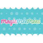 Giveaway – Magic MeeMees, Great New Toy For Kids!
