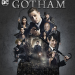 Gotham Season Two: Buy It Now on Blu-ray, Here's Why! @WarnerBrosEnt @Gotham