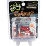 Giveaway – Q-Bot from Perplexus!