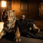 Jungle Book Blu-ray Interviews! #PetesDragonEvent ##JungleBookBluray