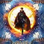 Doctor Strange: Must See Movie of the Year! @DrStrange #DoctorStrange