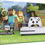 The Perfect Holiday Gifts From Minecraft, All At @BestBuy! @Minecraft #ad