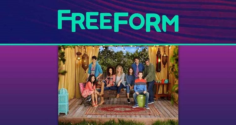 From @FreeformTV: Singing Contest – A Chance to Be Featured During the Winter Premiere of #The Fosters! @TheFostersTV