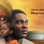 """Queen of Katwe"" Is A Must Own Blu-ray! #QueenOfKatwe"