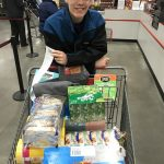 Why I am a BJ's Wholesale Shopper! @BJsWholesale #OnlyYourWalletCanTell #ad
