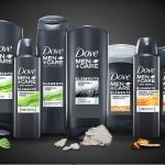 Loving My @DoveMenCare Elementals Products! #dad2summit #RealStrength @dad2summit