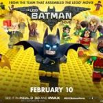 LEGO BATMAN MOVIE – In Theaters February 10! W/ $25 Visa Gift Card Giveaway Package! #LEGOBatmanMovie #Ad