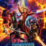 Giveaway – $25 Fandango Gift Card For @Guardians of the Galaxy! #GotGVol2Event #GotGVol2