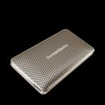 Giveaway – Harman Kardon Esquire Mini Wireless Portable Speaker! MSRP $150!