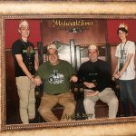 """Five Reasons To Book The """"Medieval Times"""" Dinner Theater Today! @MedievalTimes #MedievalTimes #ad"""