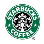 Giveaway – $10 Starbucks Gift Card for May!