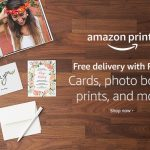 Is Amazon Prints good for photos?  YES it is! Plus $1000 of Amazon Gift Cards to be Won! #AmazonPrints #ad