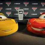 Disney·Pixar's CARS 3: Road to Races Tour in Queens May 5-7! #NYC #Queens #travel