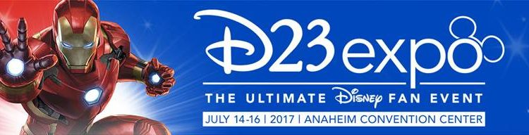 #D23Expo or Bust! I Am Going! #Disneyland #SummerOfHeroes #DuckTales