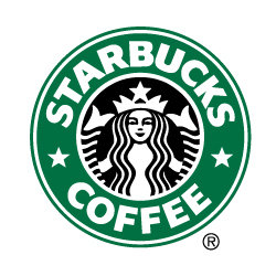 Giveaway -$10 Starbucks Gift Card for the Summer!