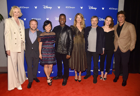 Disney, Marvel Studios & Lucasfilm Live Action Secrets Revealed! With Videos! #D23Expo #D23Expo2017 @DisneyD23 @Marvel @DisneyStudios @StarWars