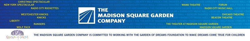 """""""ELF The Musical"""" Tickets on Sale Now! Buy Today With The Code Below! @TheGarden #NYC"""
