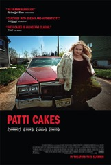 Giveaway – Patti Cake$ Movie Prize Packs! 5 Winners! #PattiCakes @patticakesmovie
