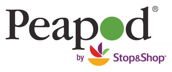 Peapod's Ultimate Fan #Sweepstakes! Official Online Grocer of the NY Yankees!